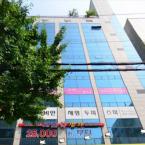 韓国輸入代行サイト
