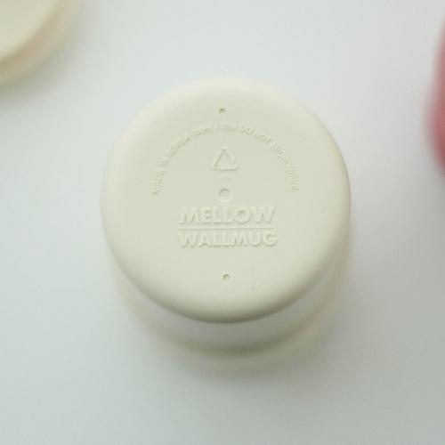 ミスナイロン タンブラー gobuykorea 韓国購入代行 個人 人気