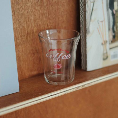 きれいなカップ
