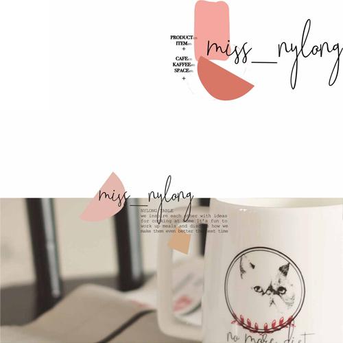 ビンテージ チャング 韓国購入 カップ