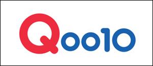 qoo10-gobuykorea_