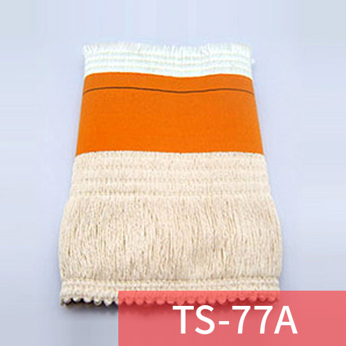 TS-77A 石油ストーブ 替え芯