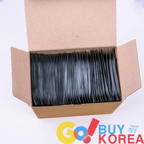 リジェンスキン SRS マスクパックプラス 5枚セット 韓国輸入代行