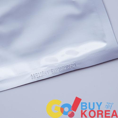regent SRS マスクパックプラス 購入代行正規品 韓国輸入代行