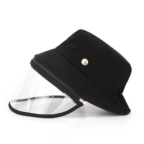 コロナ 初期症状 汚染対策 花粉症対策 ハット ウイルス対策 保護フェイスマスク クリップ付き 帽子 コロナ帽子 コロナ 初期症状 汚染対策 花粉症対策 ハット ウイルス対策 保護フェイスマスク クリップ付き 帽子 コロナ帽子