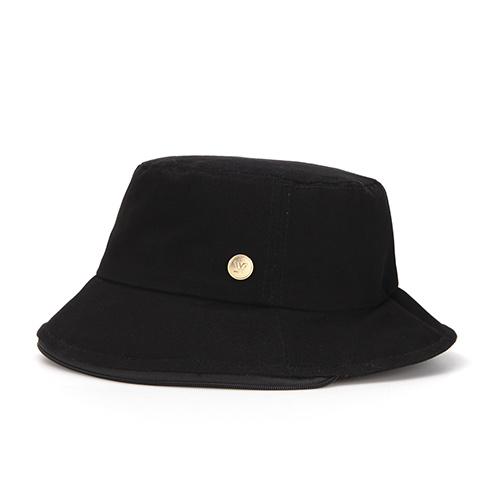 帽子 コロナ 症状 コロナ 感染者数 コロナウイルス対応 花粉症対策 ハット ウイルス対策 保護フェイスマスク クリップ付き 帽子 コロナ帽子