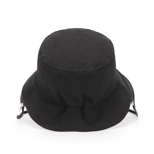 コロナウイルス影響 コロナ 症状 汚染対策 花粉症対策 ハット ウイルス対策 保護フェイスマスク クリップ付き 帽子 コロナ帽子
