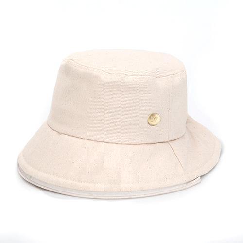 コロナウイルス影響 汚染対策 花粉症対策 ハット ウイルス対策 保護フェイスマスク クリップ付き 帽子 コロナ帽子