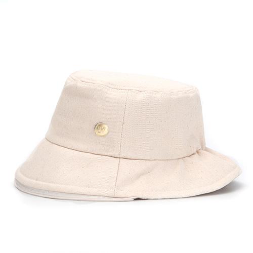 コロナウイルス影響 コロナウイルス 原因 コロナ 初期症状 汚染対策 花粉症対策 ハット ウイルス対策 保護フェイスマスク クリップ付き 帽子 コロナ帽子