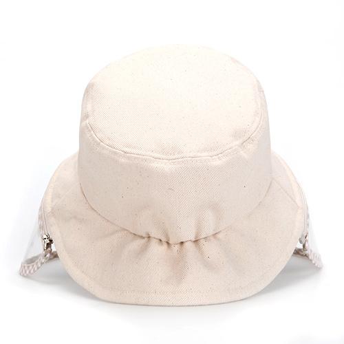 コロナウイルス影響 コロナウイルス 原因 コロナウイルス影響 コロナ 症状 汚染対策 花粉症対策 ハット ウイルス対策 保護フェイスマスク クリップ付き 帽子 コロナ帽子