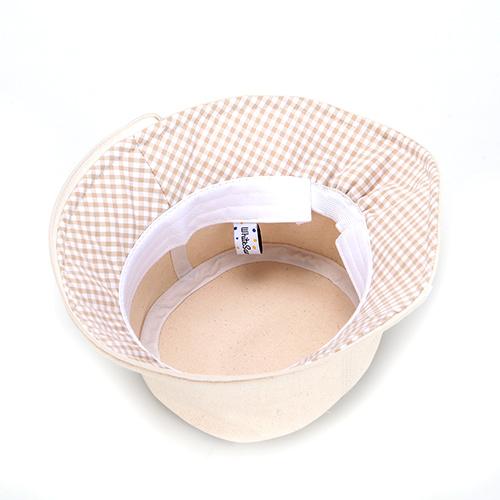 コロナ 初期症状 日よけ防止 汚染対策 花粉症対策 ハット ウイルス対策 保護フェイスマスク クリップ付き 帽子 コロナ帽子