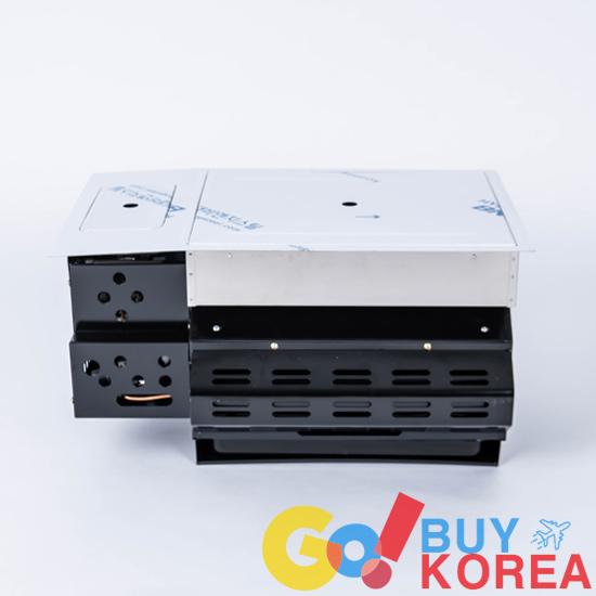 グリルロースター 購入代行 AR504 ばら肉 肉焼く 韓国 グリル