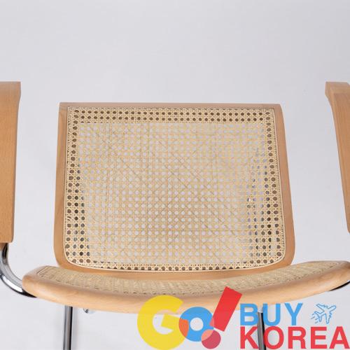 CESCA CHAIR 椅子 イタリア 楽天販売 インテリア 韓国
