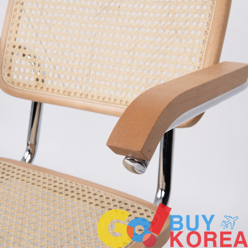 CESCA CHAIR 椅子 イタリア 格安通販