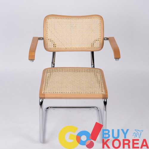 CESCA CHAIR 椅子 イタリア インテリア 韓国