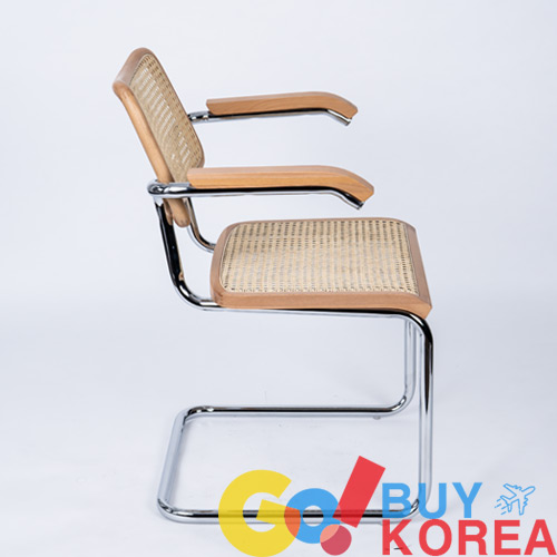 CESCA CHAIR 格安 通販 椅子 イタリア インテリア 韓国