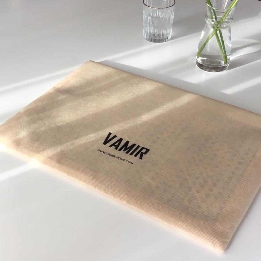 VAMIR バミル スクエアテーブルマット