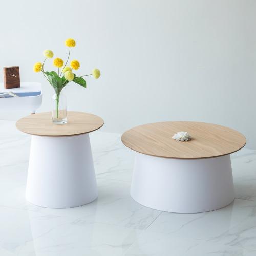 ヨン家具 韓国家具 ウッドデザインインテリアソファーテーブル
