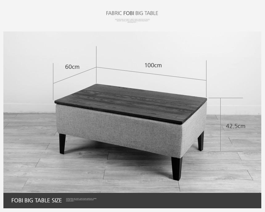 ヨン家具 韓国家具 お洒落インテリア リビング収納ソファーテーブル