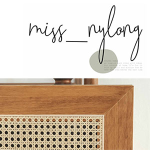missnylong