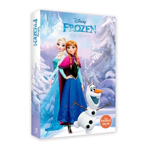アナと雪の女王 ホログラムポストカード ディズニーグッズ通販