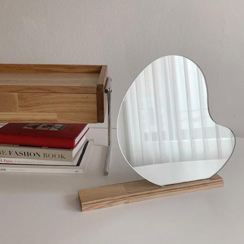 VAMIR バミル ミニデザインテーブル ドレッサー